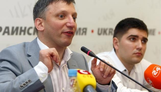 слюсарчук-пресс