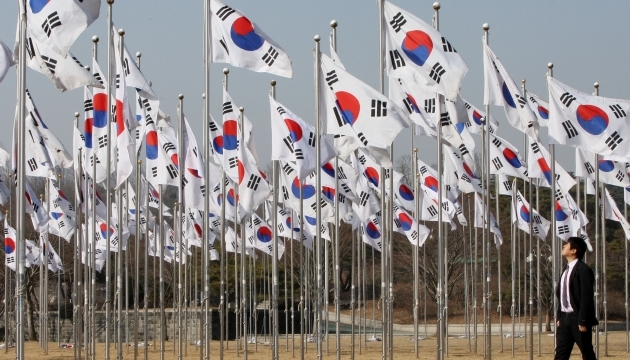 Korea intends to invest in Truskavets town of Lviv region