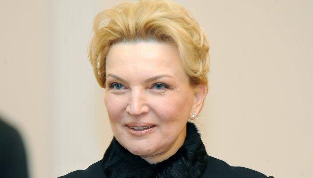 Укрбюро Интерпола прокомментировало отказ искать Богатыреву