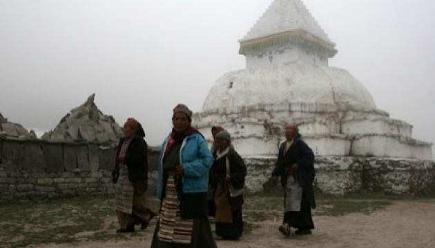 Найдешевший відпочинок - у Непалі