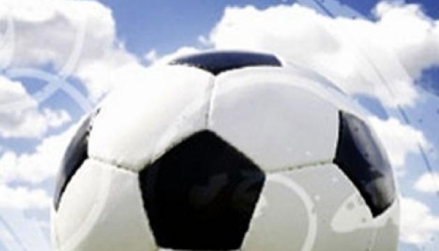 Olimpik, Oleksandriya get opponents in Europa League