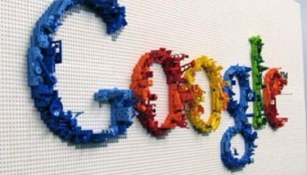 Топ-менеджер Google отримав бонус у $199 мільйонів