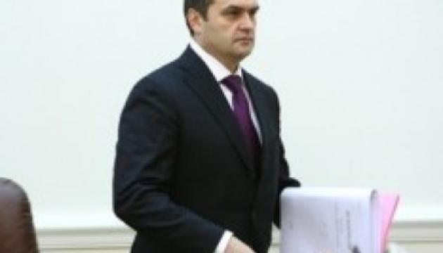Руководитель днр, александр захарченко подписал распоряжение о создании государственной комиссии по расследованию
