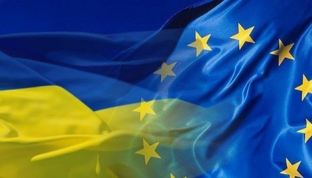 Ukraine, EU to discuss association, Crimea, Donbas, reforms at Kyiv summit