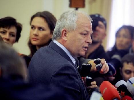 Ukraine interested in increasing trade turnover with Sri Lanka - Kubiv