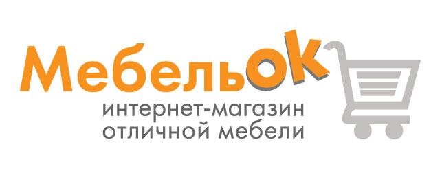 Магазин мебели МебельОК