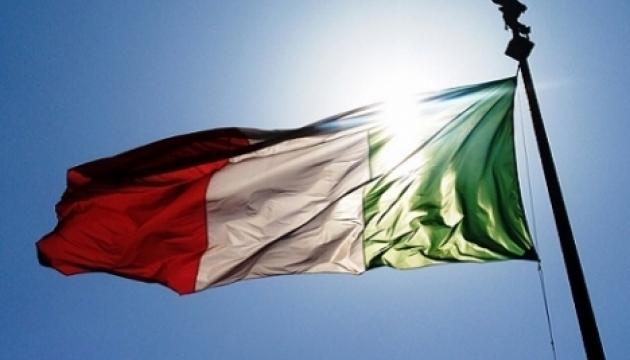 Банковский кризис в Италии — системный шок для ЕС