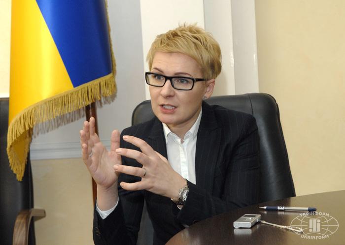 begemot, begemotmedia, новости, люстрировали, люстрация, Татьяна Козаченко, чиновники