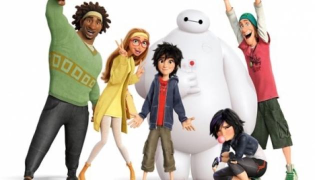 Ягодный мир мультфильм смотреть онлайн 4 сезон