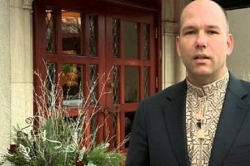Безвіз із Канадою не є пріоритетом української громади - Грод