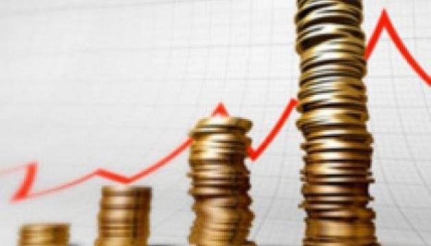 Минфин прогнозирует инфляцию на уровне 12%