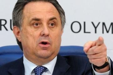 Міністр спорту РФ виправдовуватиметься перед ЮНЕСКО за допінг