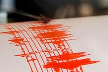 В Италии произошло землетрясение магнитудой 6,4