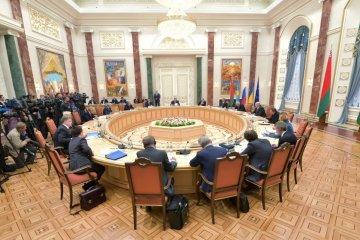 Hoy en Minsk se reúne de nuevo el grupo de contacto