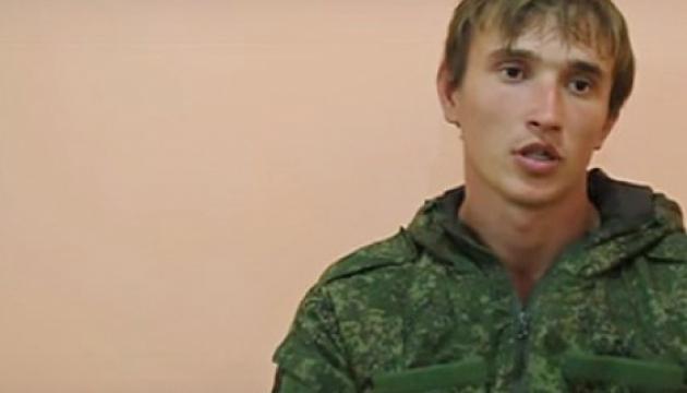 Самые свежие политические новости в украине сегодня и в мире сегодня