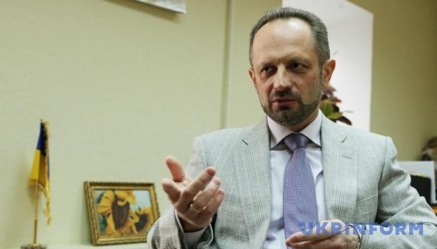 Безсмертний: Сивий чуб Гризлова не вплине на політику Кремля