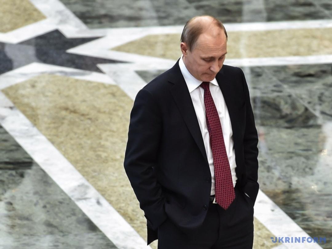 Корупція затьмарила агресію. Що намагалися сказати українцям на Мюнхенській зустрічі