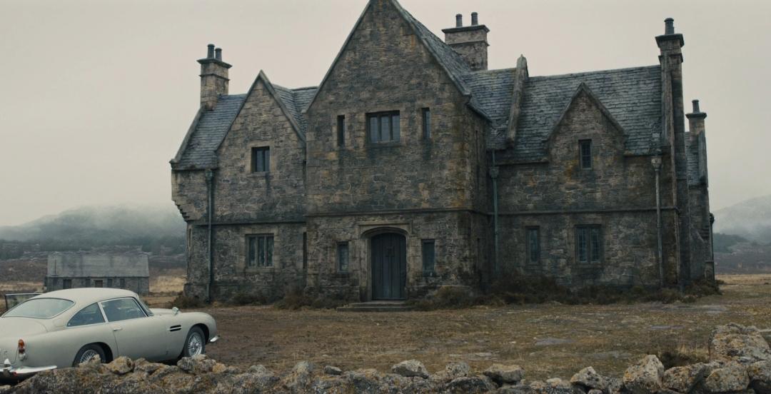 Фото: кадр з фільму