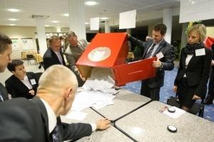 Чи буде білоруський майдан-2015?