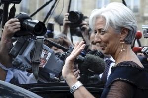 Заява МВФ з приводу економічної ситуації в Україні: спроба декодування