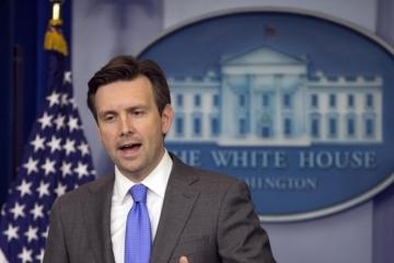 Трамп не може претендувати на пост президента США - Білий дім