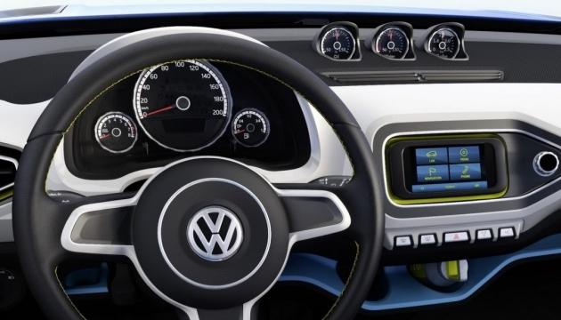 Немецкий автопром обещает создать тысячи рабочих мест в Украине