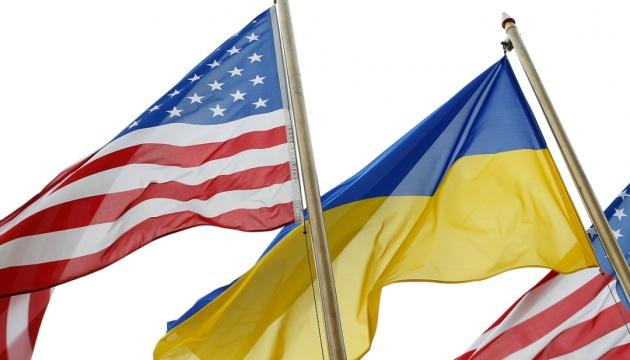 В США заявляют о прочном партнерстве с Украиной в сфере обороны