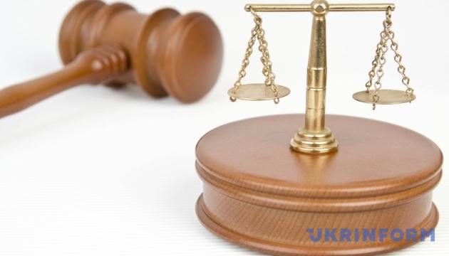 У Києві судитимуть кримського підполковника-дезертира