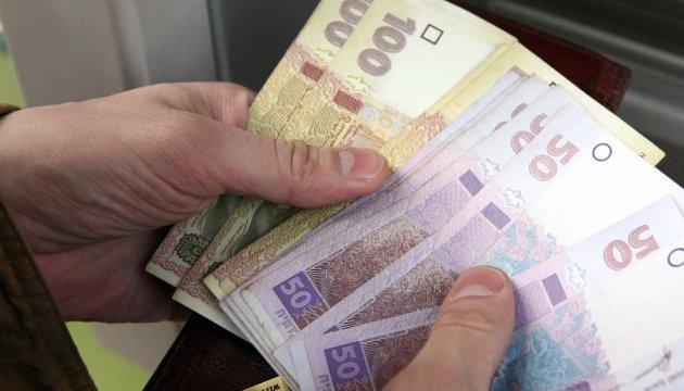 Половина украинцев не знает, сколько платит налогов