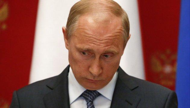 Путин болен и устал от власти – эксперты