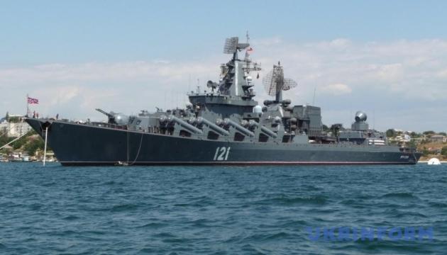 Боевики активизировали провокации на окраинах Горловки, - Лысенко - Цензор.НЕТ 5920