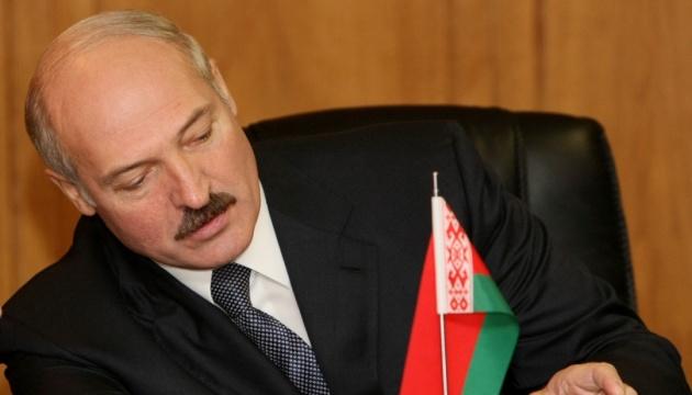 У Білорусі побоюються вторгнення Росії