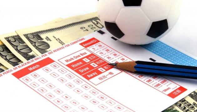 Букмекери визначили фаворитів і середнячків Євро-2016 (список)