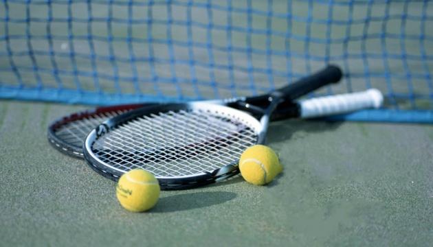 Украинские теннисистки драматично проиграли в Рио
