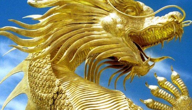 Китай запланував до 2050 року стати провідною науково-технічної державою