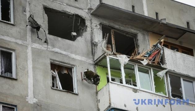 """Савченко высказалась против помощи Украине вооружением: """"Помощь оружием может привести мир к Третьей мировой войне"""" - Цензор.НЕТ 4287"""
