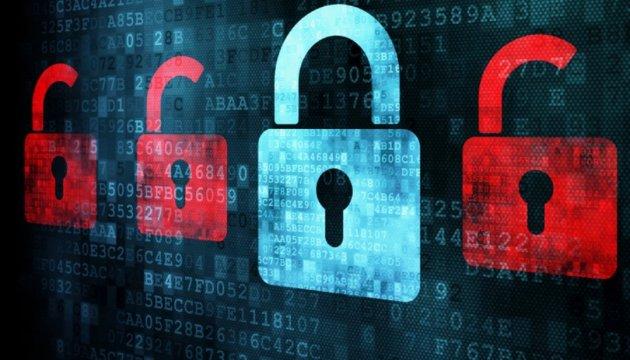 Стало відомо про новий вид кібератак хакерів BlackEnergy
