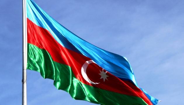 Азербайджан передал Турции ряд военных объектов