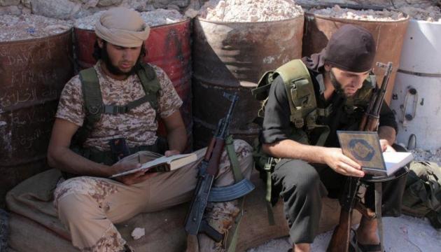 США намерены ударить «в ядро» ИГИЛ