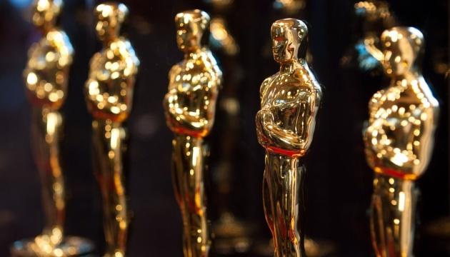 """Скандал з """"білим """"Оскаром"""": Кіноакадемія змінює правила гри"""