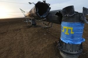 Чи несуть загрози Україні підірвані ЛЕП?