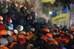 Яким буде третій Майдан?