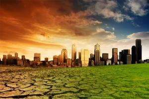 Кліматичний армагеддон? У Ле Бурже підраховують шанси