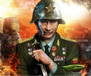 Німець у Кремлі