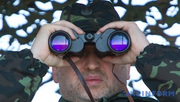 Турчинов сказав, доколи мають діяти санкції проти Росії