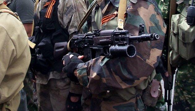 В ОБСЕ говорят, что террористы все больше наглеют