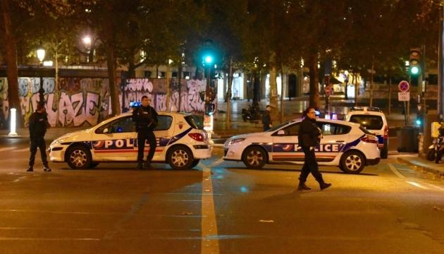 Французским следователям подсказали, где искать зацепки