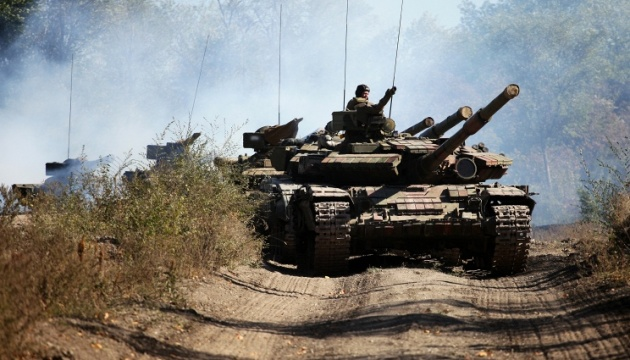 L'invasion Russe en Ukraine - Page 6 630_360_1447664611-3994-foto-tass