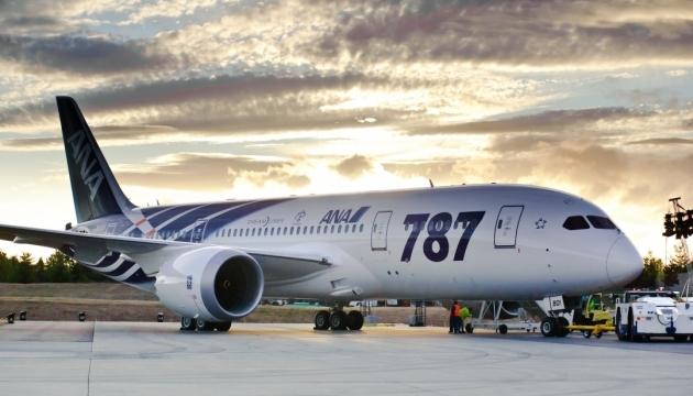 Boeing з російськими туристами аварійно сів в Домінікані