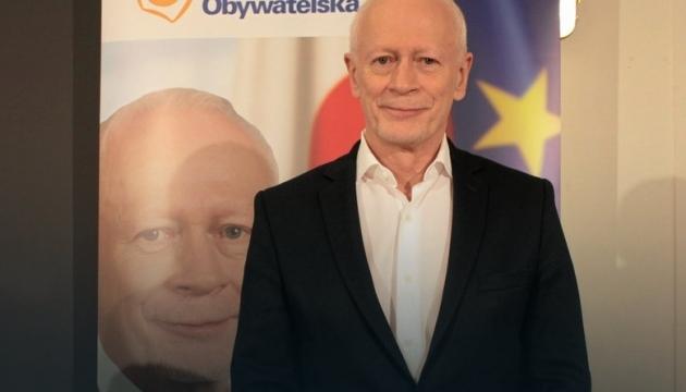 С Россией нельзя идти на уступки – евродепутат